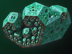 Google Image Result for http://fc00.deviantart.net/fs70/i/2010/136/3/7/IFS_fractal_1_by_KrzysztofMarczak.jpg