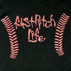 Softball Merchandise & Customized Softball Jewelry