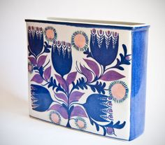 ib spang olsen ceramics - Google Search