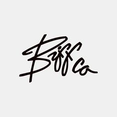 Briff co. - Back to the future