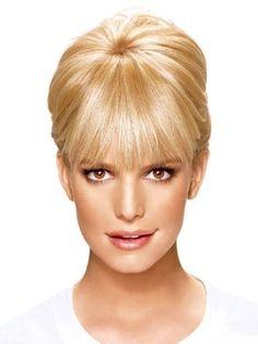 hairdo. BANG from Jessica Simpson and Ken Paves, Chestnut 1 ea by HairDo, http://www.amazon.com/dp/B002GCKWHQ/ref=cm_sw_r_pi_dp_9V8dqb1YKQ1DQ