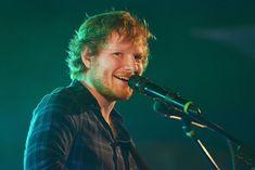#tickets 2 Ed Sheeran 9/14 Tickets Gillette Stadium FRONT ROW AISLE SEATS please retweet