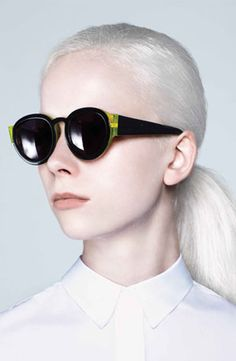 1a7c661eb3a2 Karen Walker Pegs Futuristic Sunglasses, Uv Sunglasses, Sunglasses Store,  Wholesale Sunglasses, Sports