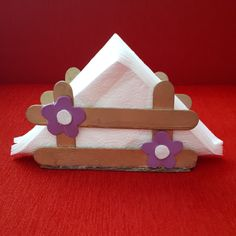 Popsicle Sticks, Pebble Art, Wooden Toys, Diy And Crafts, Anna, Craft Ideas, Bespoke, Meet, Wood Toys