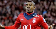 Italian Serie A side Roma are mulling over an approach for Hertha Berlin player, Salomon Kalou.