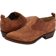 """Frye Billy """"shootie"""". Have these.  LOVE THEM. $107 on sale, $178 full price."""
