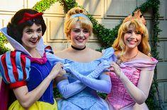 Princess Hearts | Flickr