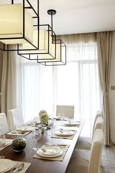 dining room articles. dining room ideas, cost guides and articles from homeyou