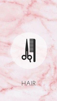 Instagram Frame, Story Instagram, Instagram Logo, Free Instagram, Instagram Story Template, Insta Goals, Hair Icon, Insta Icon, Hair Cover