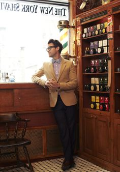"""I am seeing bow ties everywhere and I feel reluctant to wear one but I think I am going to give in. It does look really cool. Like the Doctor (Doctor Who) says """"Bow ties are cool."""""""