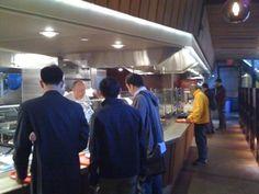 facebook « シリコンバレーの社員食堂