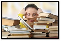 Five Keys to Helping Students Read Difficult Texts