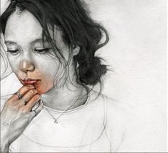 sketch by masato tsuchiya