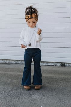 Learn about these stylish kids clothes #stylishkidsclothes Little Girl Outfits, Little Girl Fashion, Toddler Fashion, Baby Boy Outfits, Cute Kids Outfits, Children Outfits, Little Girl Style, Child Fashion, Girls Fashion Kids