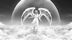 3D angels - My Yahoo Image Search Results