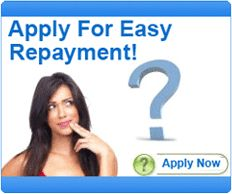 Bank loans online picture 10