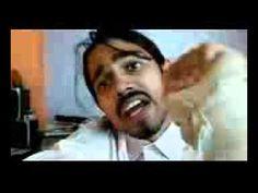 BB Ki Vines    Angry masterji  Part 3 Bb Ki Vines, My Love, Youtube, Fictional Characters, Fantasy Characters, Youtubers, Youtube Movies