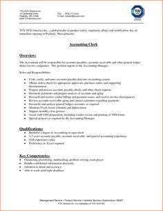 11 Recommendation Letter Medical Assistant Sample  Riez