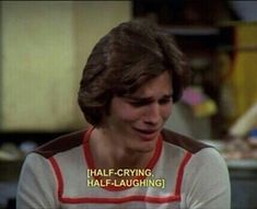movies me when I realise that school starts in 6 weeks 70s Quotes, Film Quotes, Mood Quotes, That 70s Show Memes, Kelso That 70s Show, Thats 70 Show, My Vibe, Lol, Reaction Pictures
