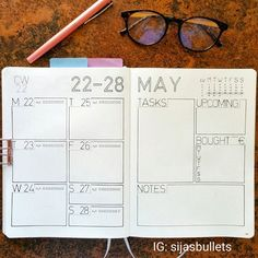 After checking my bank acct today, I realised I really need to track those expenses, so I included it in next week's layout. To those who track their spending, did it actually help you be more mindful with how much you spend, was it useful? #bulletjournaladdict #bulletjournallove #bulletjournaling #mybujo #bujolove #bujoinspire #planningaddict #planner #bulletjournal #bujo #handwriting #nuuna #minimalism #nuuna_by_brandbook #bujocommunity #bujojunkies #may #bujoaddict #bookstagram…