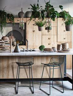 Die 12 besten Bilder von Barhocker Küche in 2017 | Bar ...