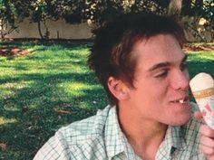 Dylan Sprayberry - Dylan Sprayberry in Alexis Wilkins - I Like It...