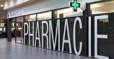 INVESTIR POUR GAGNER. période de crise, il faut beaucoup d'investissements pour se démarquer des autres. C'est le seul moyen de tirer son épingle du jeu et c'est ce que nous avons fait. Voici comment...  http://www.mobil-m.com/MobilM-Agencement-pharmacie-Cas-Timsit.php