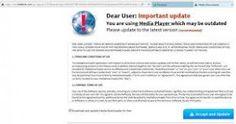 Entfernen Cdn.freefaire.com pop-up: schnellste Weg, um Cdn.freefaire.com pop-up vom Computer deinstallieren | Saubere PC Malware
