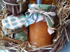 Drink Eat Live: DOMOWY DŻEM I SYROP Z PIGWY / HOMEMADE QUINCE  JAM... Syrup, Burlap, Coconut, Reusable Tote Bags, Homemade, Fruit, Diy, Hessian Fabric, Bricolage