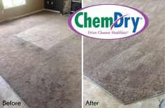 The chem dry carpet cleaning could be exactly what a home needs to the chem dry carpet cleaning could be exactly what a home needs to smell fresh and look beautiful chem dry carpet cleaning pinterest dry carpet solutioingenieria Images