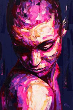 art, paint BTW, get this cool art app... visit: http://artcaffeine.imobileappsys.com/