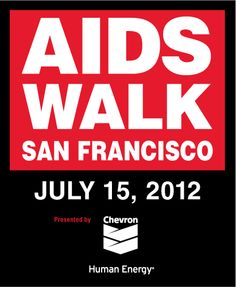 The AIDS Walk raises funds for AIDS Service Organizations and promotes awareness of the realities surrounding HIV/AIDS. Join us in Central Park on May 19 in support of everyone affected by HIV/AIDS!
