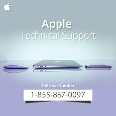 Apple Genius Bar, Apple Help, Apple Online, Apple Support, Online Support, Customer Support, Free, Customer Service