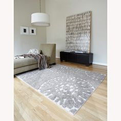1000 Images About Rugs On Pinterest Wool Rugs Shag