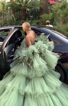 Ball Dresses, Ball Gowns, Prom Dresses, Wedding Dresses, Pretty Dresses, Beautiful Dresses, Mode Outfits, Fashion Outfits, Dress Fashion