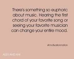 can music change your mood