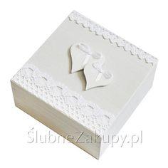 http://www.slubnezakupy.pl/files/product/images/16/x/7948_0.jpg