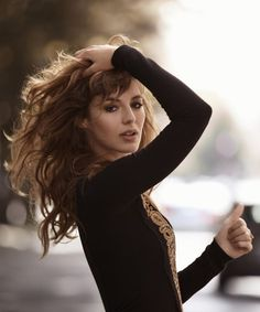 le sexe rose orange le sexe louise bourgoin