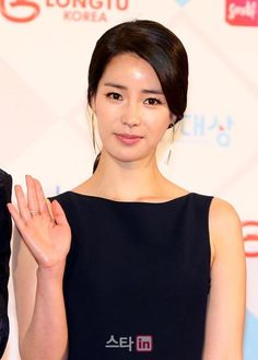 Mbc Drama, Korean Star, Korean Actresses, Korean Drama, Kdrama, Eye Candy, Awards, Drama Korea, Korean Actors