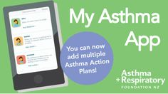 The Asthma and Respiratory Foundation NZ is New Zealand's not-for-profit sector authority on all respiratory conditions including asthma. Asthma, Foundation, September, Ads, How To Plan, Health, Salud, Health Care, Healthy