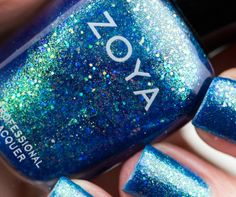 Muse-Zoya-Bubbly-Collection-2014-Closeup