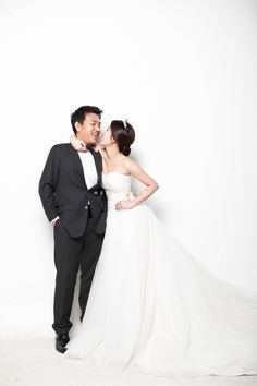 Korea pre wedding photo shoot package promotion, Korean pre wedding photography…