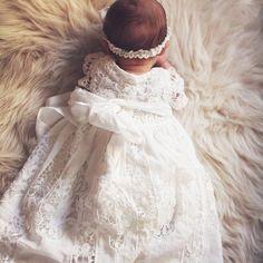 #christening #catholic #baptism #photo #photography #babiesofinstagram #babiesofig #babiesofinsta #cuties #beautifulbabygirl #babybeauandbelle #featherlilyphoto