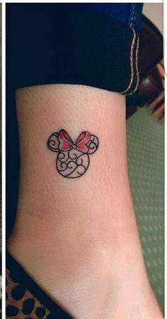 46 Trendy Ideas For Tattoo Disney Small The Beast Source tattoo designs, tattoo, small tatto Small Tattoos Men, Disney Tattoos Small, Unique Tattoos For Women, Small Tats, Small Quote Tattoos, Small Tattoos With Meaning, Tattoo Designs For Women, Trendy Tattoos, New Tattoos
