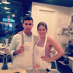 Haven's Kitchen | Webstagram - the best Instagram viewer