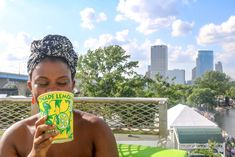 Best Summer Festivals in the U.S: Summerfest Itinerary