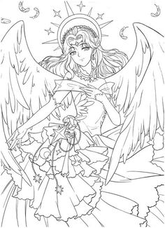 Coloring Sheets, Coloring Books, Floral Wedding, Wedding Colors, Wedding Coloring Pages, Gus G, Anime Base, Electronic Books, A4 Paper