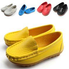 2015熱い販売の新しい子供shoes子供スニーカー予告なく変更、削除で男の子と女の子ソフトレザーランニングshoesサイズ21-30送料無料