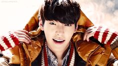 Woo-bin-ah! Cute gifs *SO CUTE!!!!!!!!!!!!!!!!!!!!!!!!!!!!!!!!