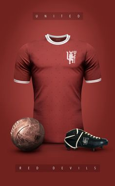 Want To Know More About Football? Do you wish to improve your football skills? Are you on a school team and you want to be the star player? Manchester United Legends, Manchester United Football, Manchester Logo, World Football, Football Kits, Vintage Football Shirts, Vintage Jerseys, Camisa Vintage, Germany Football